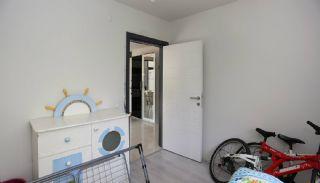Antalya Property with Roomy Balconies in Konyaalti, Interior Photos-12