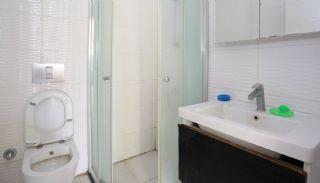 Antalya Property with Roomy Balconies in Konyaalti, Interior Photos-13