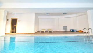 Luxury Houses in Konyaalti Close to the Beach, Antalya / Konyaalti - video