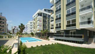 Turkey Real Estate with Affordable Prices in Antalya, Antalya / Konyaalti