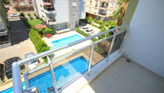 Turkey Real Estate with Affordable Prices in Antalya, Interior Photos-20