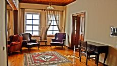 Ottoman Mansion, Interior Photos-6