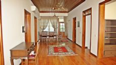 Ottoman Mansion, Interior Photos-7