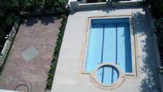 Appartement Ulker, Antalya / Konyaalti - video