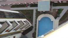 Zorbaz Residence, Konyaaltı / Antalya - video