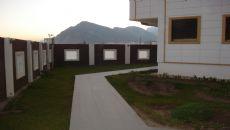 Zorbaz Residence, Antalya / Konyaaltı - video