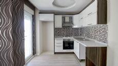 Maison Hillside, Photo Interieur-1