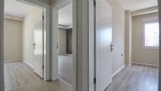 Maison Hillside, Photo Interieur-4