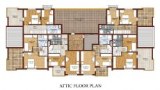 Hillside Homes, Property Plans-4