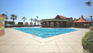 Residence Club Erdogan , Antalya / Konyaalti - video