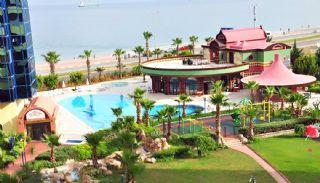 Club Erdoğan Residence, Antalya / Konyaaltı