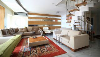 Residence Club Erdogan , Photo Interieur-1