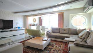 Club Erdoğan Residence, Фотографии комнат-2