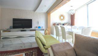 Club Erdoğan Residence, Фотографии комнат-4