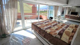 Club Erdoğan Residence, Фотографии комнат-8