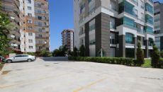 Appartement Anfora, Antalya / Lara - video