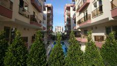 Liman'da Tüm Olanaklara Yürüme Mesafesinde Modern Daireler, Antalya / Konyaaltı - video