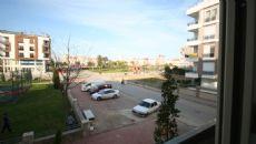 Liman'da Tüm Olanaklara Yürüme Mesafesinde Modern Daireler, İç Fotoğraflar-15