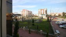 Liman'da Tüm Olanaklara Yürüme Mesafesinde Modern Daireler, İç Fotoğraflar-16