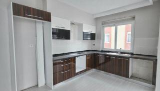 Bergblick Wohnung in Antalya 1,5 km zum Strand, Foto's Innenbereich-2