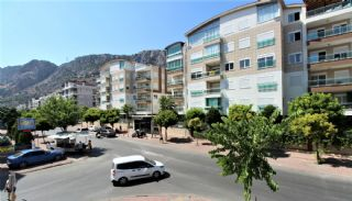 Brand New Spacious Flat for Sale in Konyaaltı Antalya, Interior Photos-16