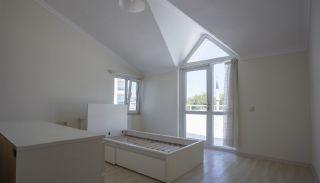 Ruime duplex appartement met aardgas in Lara Antalya, Interiör bilder-11