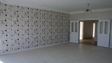 Guven Lägenheter, Interiör bilder-4
