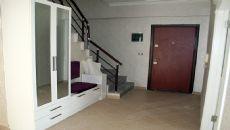 Guven Lägenheter, Interiör bilder-5