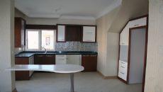 Guven Lägenheter, Interiör bilder-11