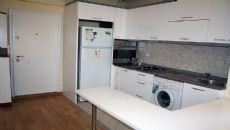 Guven Lägenheter, Interiör bilder-12