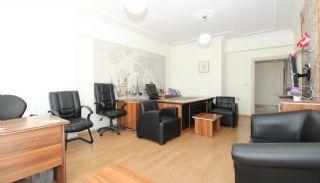 Renovated Spacious Apartment for Sale in Konyaaltı Antalya, Interior Photos-1