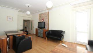 Renovated Spacious Apartment for Sale in Konyaaltı Antalya, Interior Photos-3