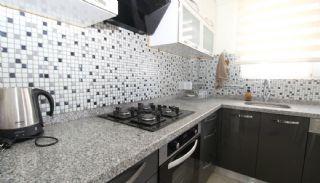 Renovated Spacious Apartment for Sale in Konyaaltı Antalya, Interior Photos-5