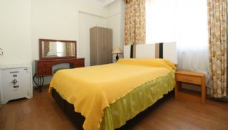 Renovated Spacious Apartment for Sale in Konyaaltı Antalya, Interior Photos-6