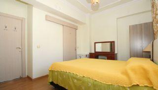 Renovated Spacious Apartment for Sale in Konyaaltı Antalya, Interior Photos-7