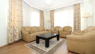 Renovated Spacious Apartment for Sale in Konyaaltı Antalya, Interior Photos-8
