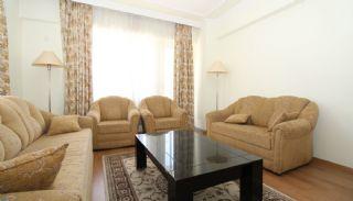 Renovated Spacious Apartment for Sale in Konyaaltı Antalya, Interior Photos-9