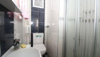 Renovated Spacious Apartment for Sale in Konyaaltı Antalya, Interior Photos-12
