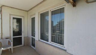 Renovated Spacious Apartment for Sale in Konyaaltı Antalya, Interior Photos-14