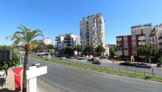 Renovated Spacious Apartment for Sale in Konyaaltı Antalya, Interior Photos-15