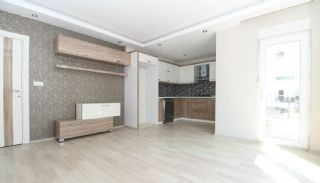 Luxurious Flat Close to Social Amenities in Antalya Konyaaltı, Interior Photos-1