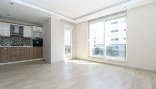 Luxurious Flat Close to Social Amenities in Antalya Konyaaltı, Interior Photos-2