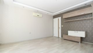 Luxurious Flat Close to Social Amenities in Antalya Konyaaltı, Interior Photos-3