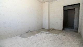 عقارات في أنطاليا بإطلالات خلابة على المدينة و البحر, تصاوير الانشاء-17
