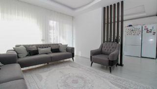 Renovierte Wohnung mit Bergblick in Konyaaltı Antalya, Foto's Innenbereich-2