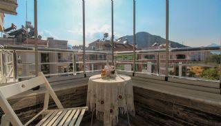 Renovierte Wohnung mit Bergblick in Konyaaltı Antalya, Foto's Innenbereich-21