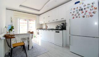 Renovierte Wohnung mit Bergblick in Konyaaltı Antalya, Foto's Innenbereich-4