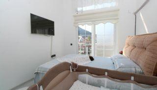 Renovierte Wohnung mit Bergblick in Konyaaltı Antalya, Foto's Innenbereich-8