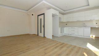 Perfect gelegen ruime appartementen in Muratpaşa Antalya, Interieur Foto-1