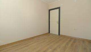 Perfect gelegen ruime appartementen in Muratpaşa Antalya, Interieur Foto-10